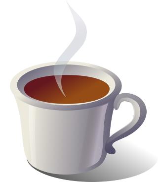 コーヒーにコラーゲン
