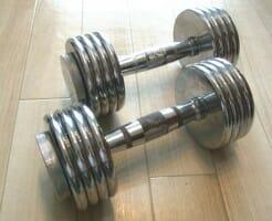 筋肉とコラーゲンの関係