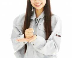 ガッテン!(NHK)でコラーゲンの効果を検証